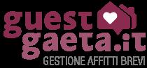 Appartamenti, Case Vacanze e Ville a Gaeta