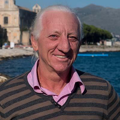 Maurizio Favi