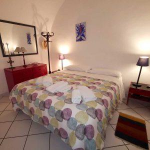 aragonese guest house camera da letto04 guestgaeta