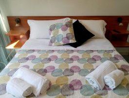 casa di alfredo camera da letto guestgaeta 2