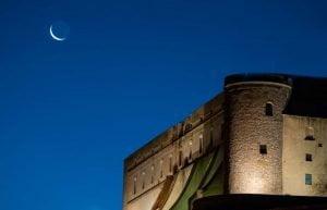 castello aragonese visita gaeta guestgaeta 1
