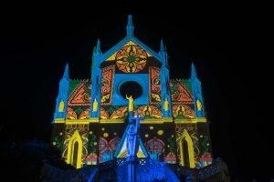 luminarie visita gaeta guestgaeta 3 1